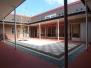 casa yagumo