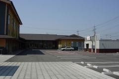 public facility 1
