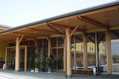 public facility 2