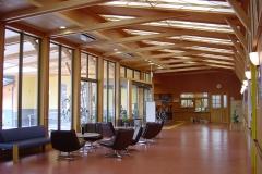 public facility 3