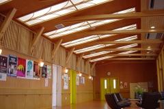 public facility 4