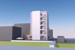 composite building 2