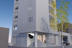 composite building 3
